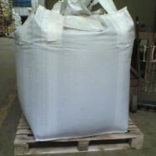 bao jumbo cũ 1 tấn