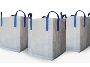 Đại Phát ViNa là đơn vị chuyên cung cấp các sản phẩm bao Jumbo uy tín